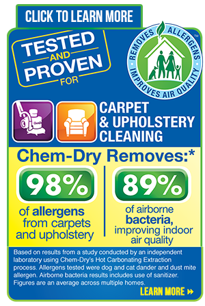 Carpet Cleaning Arlington TX
